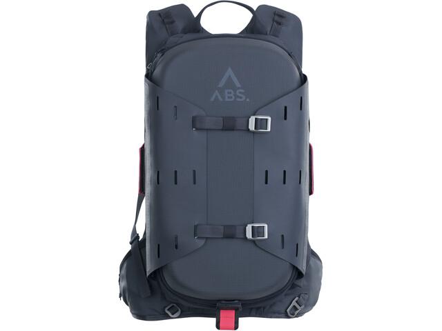 ABS A.Light Base Unit small without Activation Unit S/M, blu